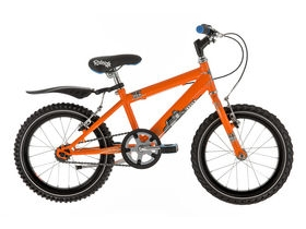 RALEIGH MX16 16 INCH