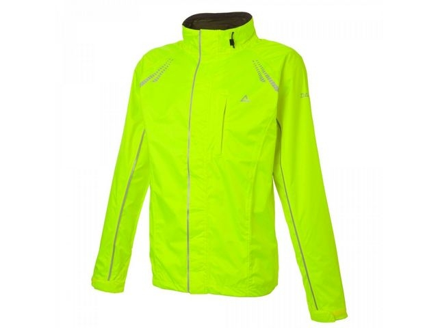 DARE2B Womens Rotation Jacket click to zoom image