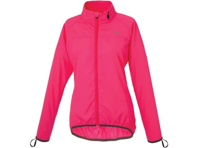 DARE2B Womens Speedfast Jacket click to zoom image