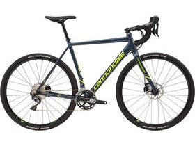CANNONDALE CAAD X ultegra