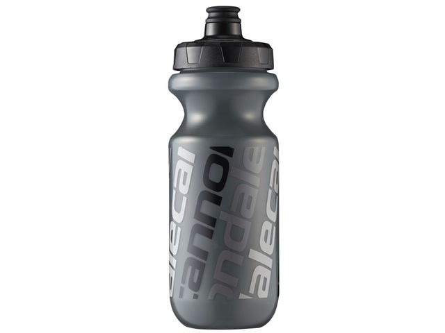 CANNONDALE Diag Logo Bottle click to zoom image