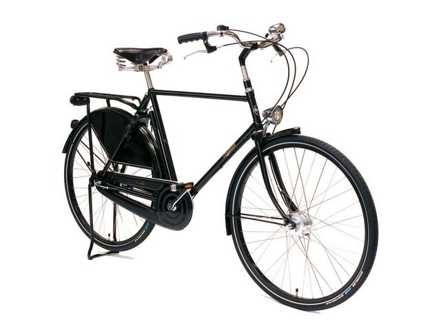 PASHLEY Roadster Sovereign click to zoom image