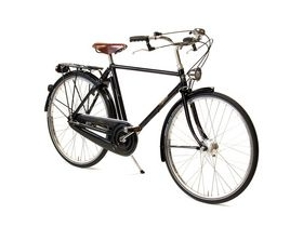 PASHLEY Roadster Classic 26