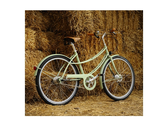 PASHLEY Penny click to zoom image