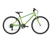 "PYTHON Elite 26"" 26"" Green  click to zoom image"