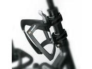 SKS Anywhere bottle cage adapter click to zoom image