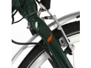EMU Crossbar Electric Bike 14.5 Amp click to zoom image