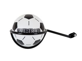 BUMPER Football Carrier