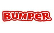 View All BUMPER Products