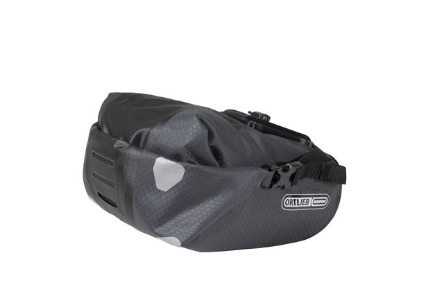 ORTLIEB Saddle-Bag Two 1.6L click to zoom image