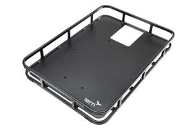 TERN Shortbed Tray Rear