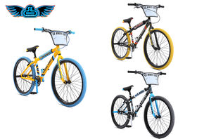 SE BIKES BLOCKS FLYER 26""