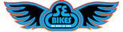 View All SE BIKES Products
