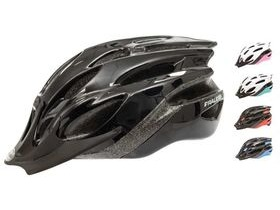 RALEIGH Mission Evo Helmet..BEST SELLER