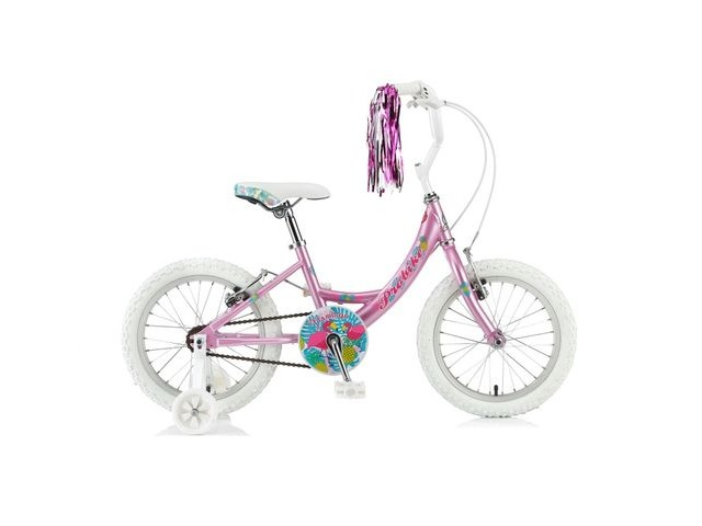 "PROBIKE FLAMINGO 16"" click to zoom image"
