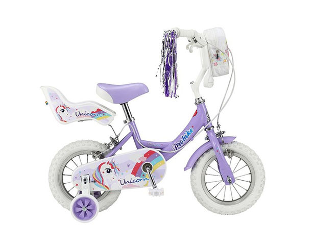 PROBIKE UNICORN click to zoom image