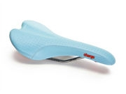 CHARGE Spoon (7 Colours)  Blue  click to zoom image