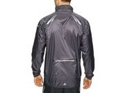 DARE2B Men's AQ-Lite Breathable Waterproof Jacket click to zoom image