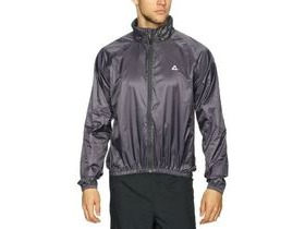 DARE2B Men's AQ-Lite Breathable Waterproof Jacket