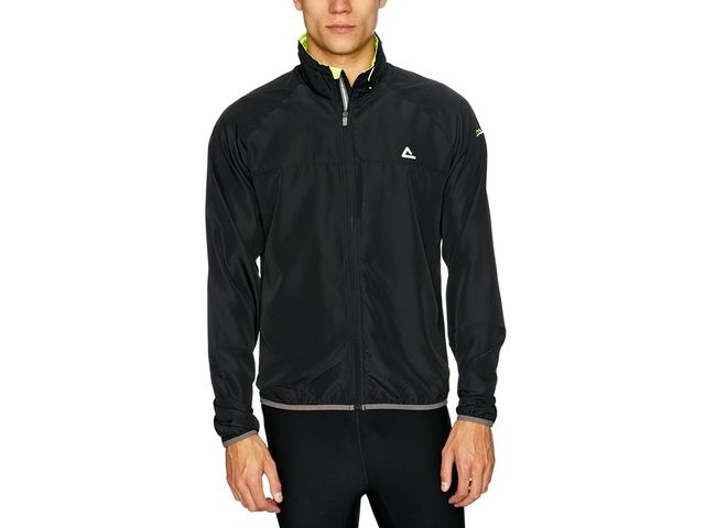 DARE2B Speedfast Jacket Wind resistant click to zoom image