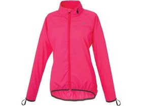 DARE2B Womens Speedfast Jacket