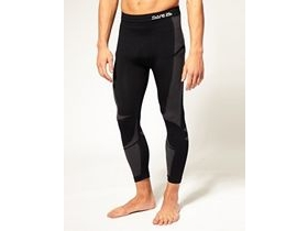 DARE2B Zoned Base Layer 3/4 leggins