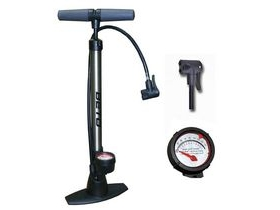 BETO Floor Pump