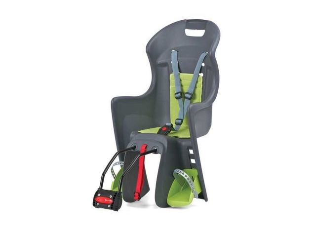 AVENIR Snug child seat click to zoom image