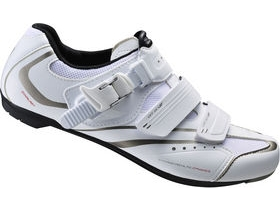 SHIMANO WR42 SPD-SL shoes (womens)