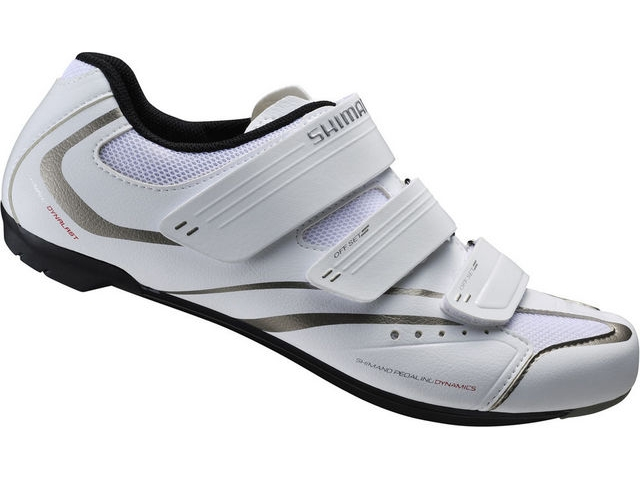 SHIMANO WR32 SPD-SL shoes (womens) click to zoom image