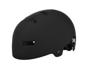OXFORD Urban Helmet Black