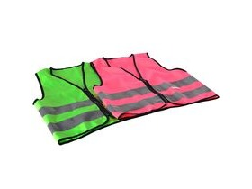 OXFORD Bright Vest Junior
