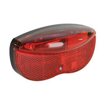 OXFORD Bright Light Carrier Rear LED