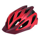 OXFORD Spectre 52-58cm Red  click to zoom image