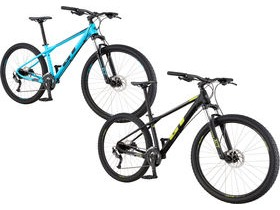 GT Avalanche Sport 650b
