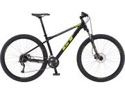 GT Avalanche Sport 650b X-Small Aqua  click to zoom image