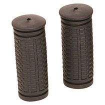 OXFORD Grip-Shift Compatible Grips