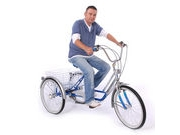 "MISSION Trilogy Adults Trike 24"" click to zoom image"