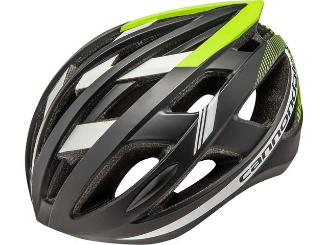 CANNONDALE CAAD Helmet click to zoom image