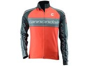 CANNONDALE Performance 2 Long Sleeve Jersey click to zoom image