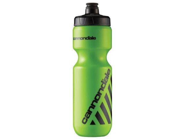 CANNONDALE Logo  Bottle 750ml click to zoom image