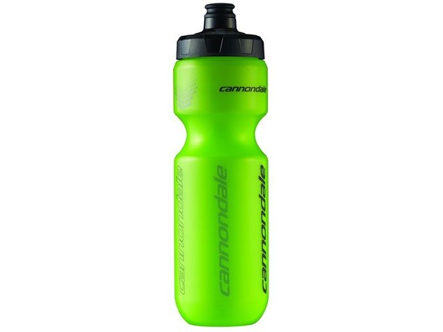 CANNONDALE Logo Fade Bottle 750ml click to zoom image