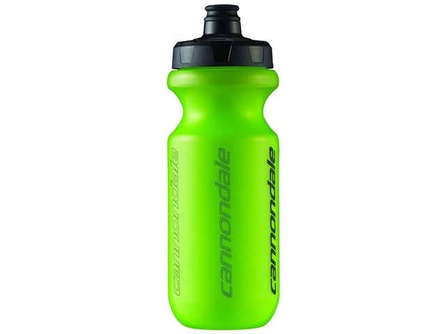 CANNONDALE Logo Fade Bottle 600ml click to zoom image