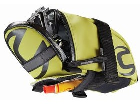 CANNONDALE Speedster 2 Seat Bag 3 sizes 2 colours
