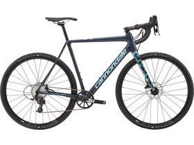 CANNONDALE SUPER X APEX 1