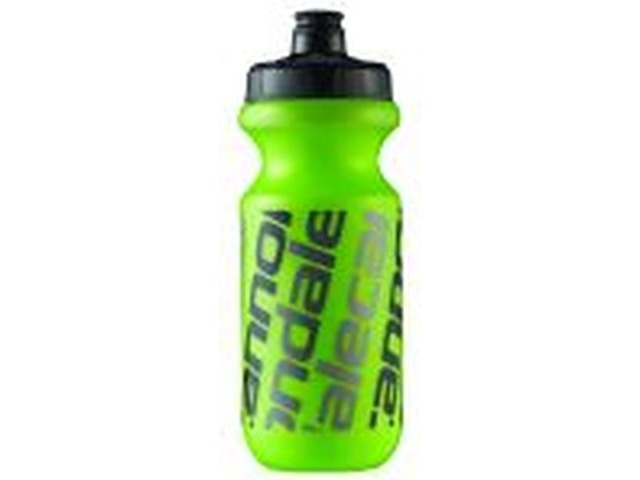 CANNONDALE Bottle Green 750 ml click to zoom image