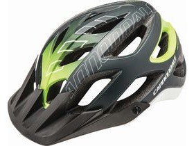 CANNONDALE Ryker AM Helmet