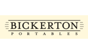 View All BICKERTON Products