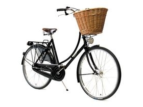 PASHLEY Princess Sovereign 5 speed [Best seller ]