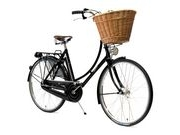 PASHLEY Princess Sovereign 5 speed [Best seller ]  click to zoom image
